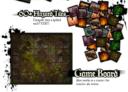 GD Brutality Kickstarter 4