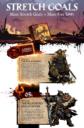GD Brutality Kickstarter 5
