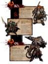 GD Brutality Kickstarter 6