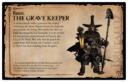 GD Brutality Kickstarter 7