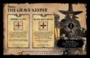 GD Brutality Kickstarter 8