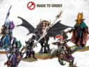 GW Games Workshop Neuheiten Ankündigungen 6