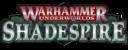 GW Logo Shadespire
