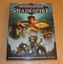GW Review Shadespire 1