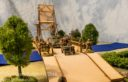GameCraft Miniatures Neue Brücke 02
