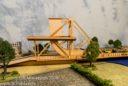 GameCraft Miniatures Neue Brücke 04