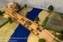 GameCraft Miniatures Neue Brücke 05
