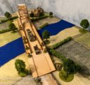 GameCraft Miniatures Neue Brücke 06