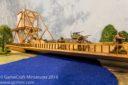 GameCraft Miniatures Neue Brücke 07