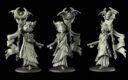 Godslayer Neue Previews 02