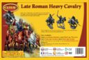 Gripping Beast Late Roman Cavalary2