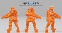 Hakims Dossier Dossier & 3D Render 03