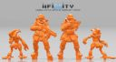 Hakims Dossier Dossier & 3D Render 04