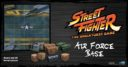 Jasco Streetfighter AirForceBase Prev