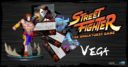 Jasco Streetfighter Vega Prev
