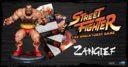 Jasco Streetfighter Zangief Prev