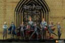 Knight Models Harry Potter Miniaturegame Preview 1