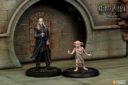 Knight Models Harry Potter Miniaturegame Preview 2