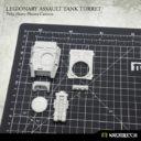 Kromlech Weitere Panzer Upgrades 15