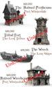 LI Kickstarter The Lost Islands 12