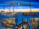 LI Kickstarter The Lost Islands 2
