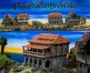 LI Kickstarter The Lost Islands 4