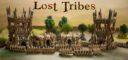 LI Kickstarter The Lost Islands 7