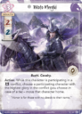 Legend Of The Five Rings Neues Clan Pack 03