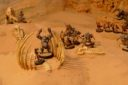 MG Megalith Godslayer Preview Kickstarter 10