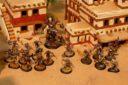 MG Megalith Godslayer Preview Kickstarter 12
