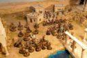 MG Megalith Godslayer Preview Kickstarter 7