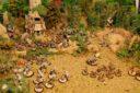 MG Megalith Godslayer Preview Kickstarter 8