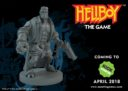 Mantic Games Hellboy Preview 01
