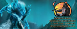 Neverrealm Facebook Banner Gaming Day Marktl