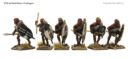 Perry Miniatures Zulu War Neuheiten 03