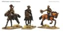 Perry Miniatures Zulu War Neuheiten 04
