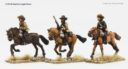 Perry Miniatures Zulu War Neuheiten 05