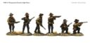 Perry Miniatures Zulu War Neuheiten 06