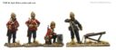 Perry Miniatures Zulu War Neuheiten 07
