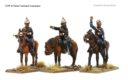 Perry Miniatures Zulu War Neuheiten 08