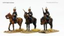 Perry Miniatures Zulu War Neuheiten 09