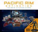 RH Pacifiv Rim Kickstarter 1