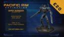RH Pacifiv Rim Kickstarter 13