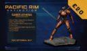 RH Pacifiv Rim Kickstarter 14