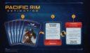 RH Pacifiv Rim Kickstarter 19