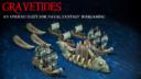 RIA Gravetides Kickstarter 1