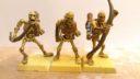 Rene Hobby Skelette