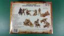 Review Wild West Exodus 02
