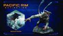 River Horse Games Pacific Rim Extinction Preview 2