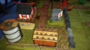 Spieletag März TTP 06